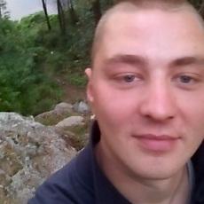 Фотография мужчины Vitek, 29 лет из г. Сморгонь