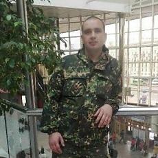 Фотография мужчины Виталя, 31 год из г. Минск