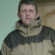 Фотография мужчины Дмитрий, 52 года из г. Унеча