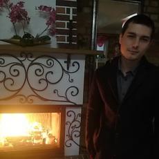 Фотография мужчины Artemka, 30 лет из г. Бобруйск