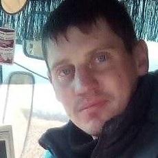 Фотография мужчины Николай, 31 год из г. Новоаннинский