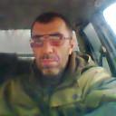 Мурад, 39 лет