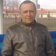 Фотография мужчины Михаил, 41 год из г. Могилев