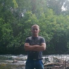 Фотография мужчины Сергей, 34 года из г. Находка