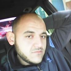 Фотография мужчины Mishajanjan, 40 лет из г. Ереван