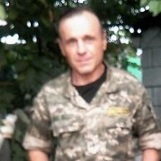 Фотография мужчины Юра, 43 года из г. Берислав