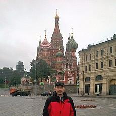 Фотография мужчины Александр, 47 лет из г. Вязники