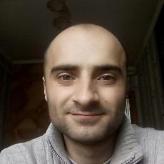 Фотография мужчины Владимир, 24 года из г. Калинковичи