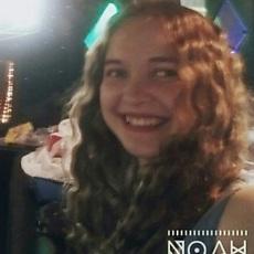 Фотография девушки Машенька, 21 год из г. Трупер