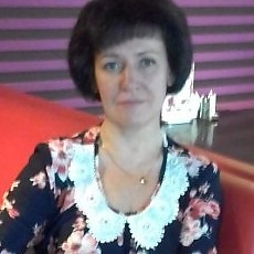 Фотография девушки Иринка, 51 год из г. Кострома