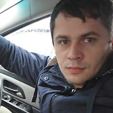 Фотография мужчины Alekcei, 30 лет из г. Новоалександровск