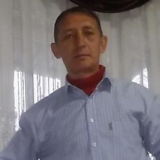 Фотография мужчины Алекс, 46 лет из г. Фергана