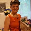 Роза, 55 лет