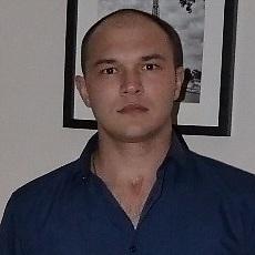 Фотография мужчины Евгений, 31 год из г. Выселки