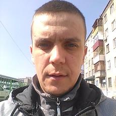 Фотография мужчины Балор, 32 года из г. Славянск