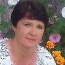 Галина, 47 лет