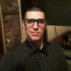 Фотография мужчины Саша, 23 года из г. Луганск