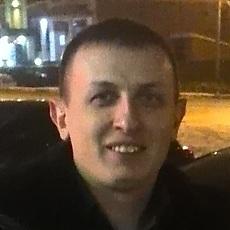 Фотография мужчины Леха, 29 лет из г. Воронеж
