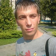 Фотография мужчины Dmitriy, 36 лет из г. Днепропетровск