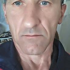 Фотография мужчины Владимир, 51 год из г. Давид-Городок