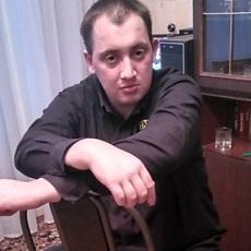Фотография мужчины Антон, 35 лет из г. Могилев