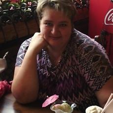Фотография девушки Алена, 46 лет из г. Вязники