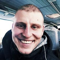 Фотография мужчины Игорь, 27 лет из г. Барановичи