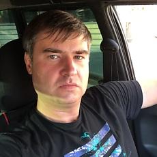 Фотография мужчины Артур, 34 года из г. Пятигорск