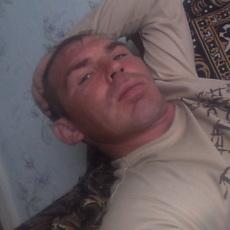 Фотография мужчины Иван, 41 год из г. Омск