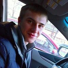 Фотография мужчины Слава, 26 лет из г. Мозырь