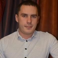 Фотография мужчины Анатолий, 24 года из г. Оренбург