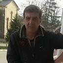 Temur, 47 лет