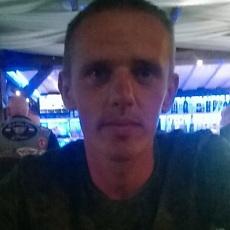 Фотография мужчины Sasha, 24 года из г. Полоцк