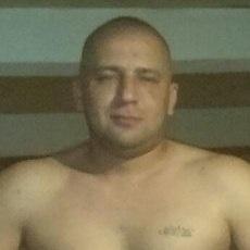 Фотография мужчины Дмитрий, 32 года из г. Горловка