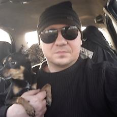 Фотография мужчины Коля, 44 года из г. Гостомель