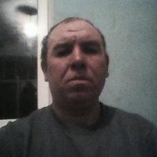 Фотография мужчины Вадим, 42 года из г. Сарата
