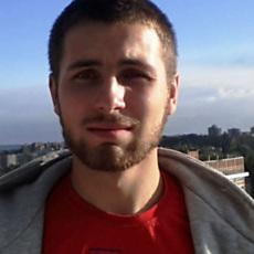 Фотография мужчины Игорь, 38 лет из г. Санкт-Петербург