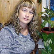 Фотография девушки Светик, 33 года из г. Иваново