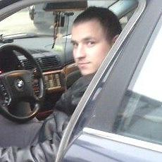 Фотография мужчины Колян, 22 года из г. Гродно