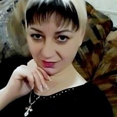 Фотография девушки Окса, 44 года из г. Семипалатинск
