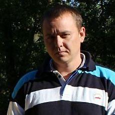 Фотография мужчины Евгений, 32 года из г. Калач-на-Дону