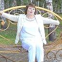 Римма, 53 года