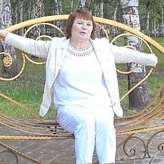 Фотография девушки Римма, 52 года из г. Стерлитамак