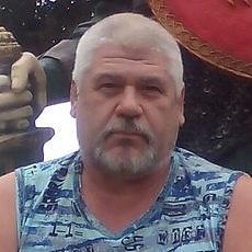 Фотография мужчины Владимир, 53 года из г. Рыбинск