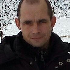 Фотография мужчины Бумер, 33 года из г. Червень