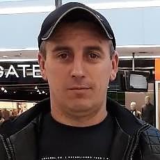 Фотография мужчины Рома, 44 года из г. Одесса