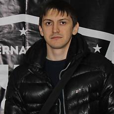 Фотография мужчины Олег, 34 года из г. Северобайкальск