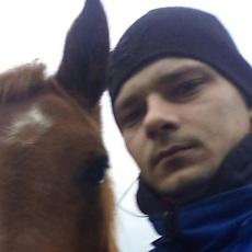 Фотография мужчины Сергей, 25 лет из г. Вилейка