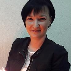 Фотография девушки Валерия, 32 года из г. Геленджик