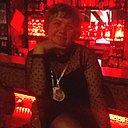 Светлана, 46 лет